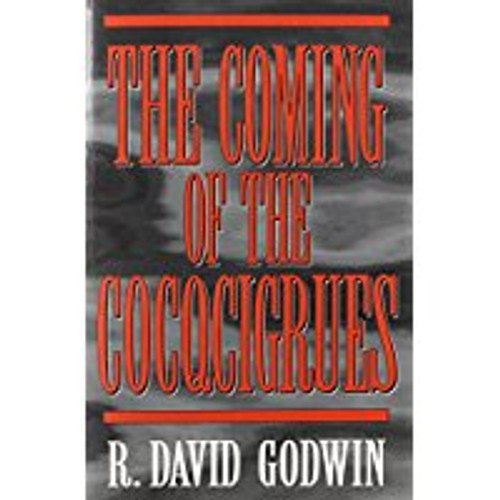 The Coming of the Cocquigrues