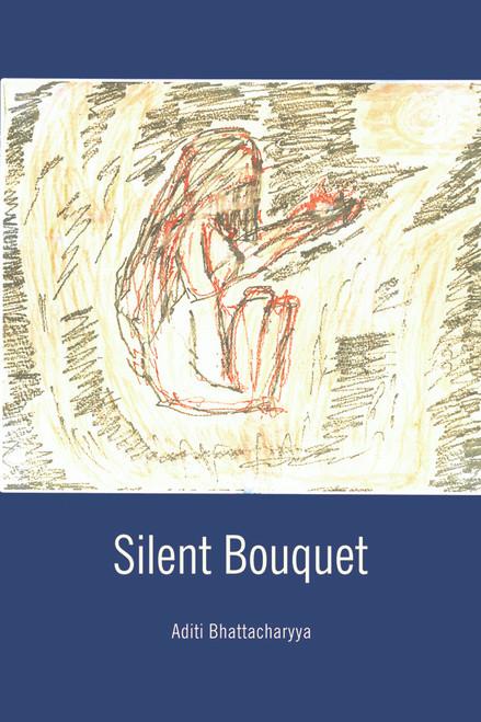 Silent Bouquet