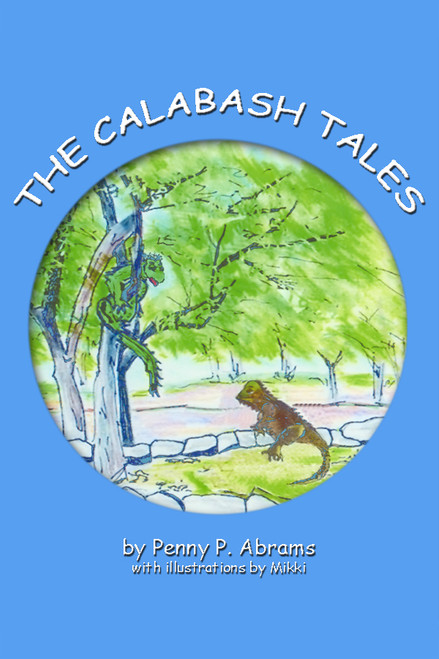 The Calabash Tales