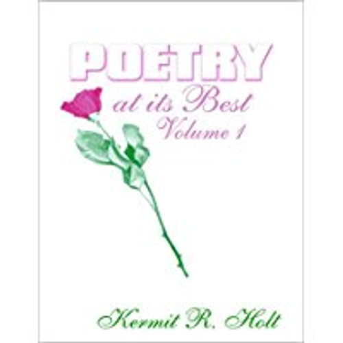 Poetry at its Best: Volume I