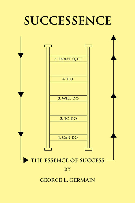 Successence: The Essence of Success