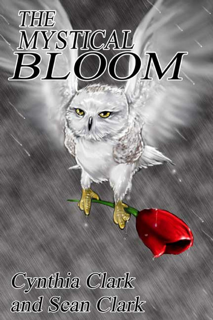 The Mystical Bloom