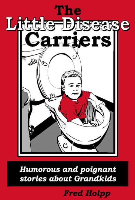 The Little Disease Carriers