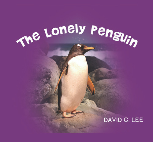 The Lonely Penguin
