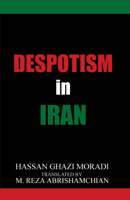 Despotism in Iran