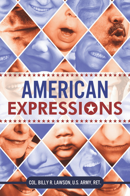 American Expressions