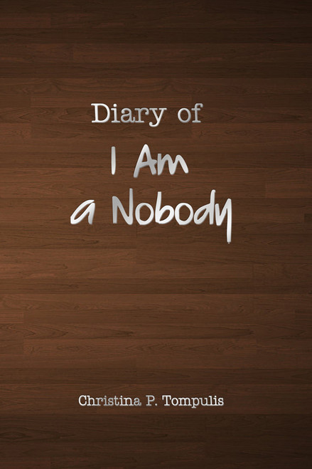 Diary of I Am a Nobody
