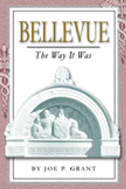 Bellevue: The Way It Was