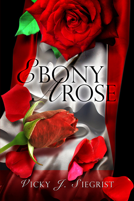 Ebony Arose