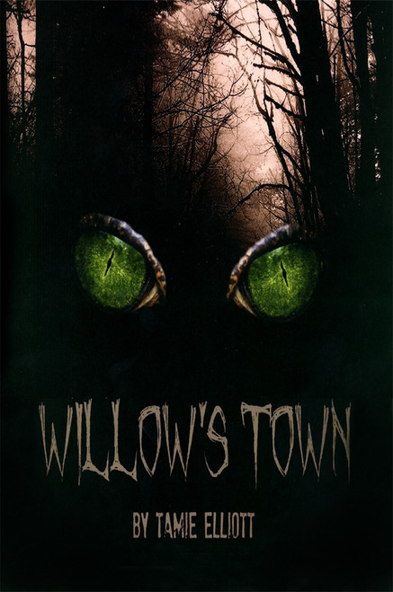 Willow's Town