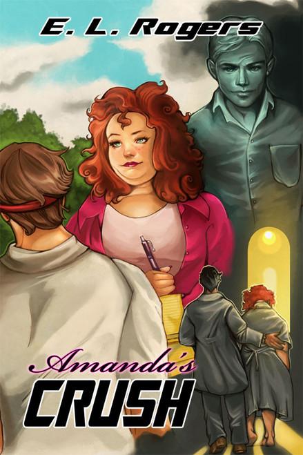 Amanda's Crush
