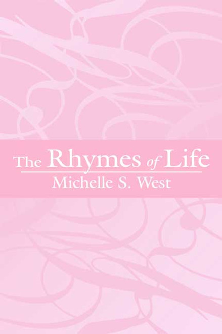 The Rhymes of Life
