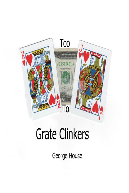 Grate Clinkers
