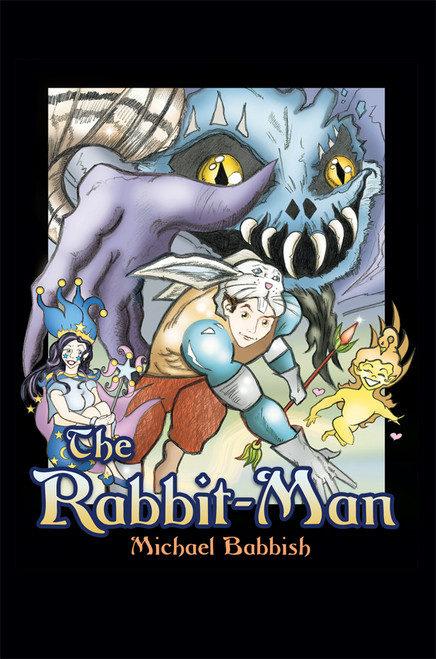 The Rabbit-Man