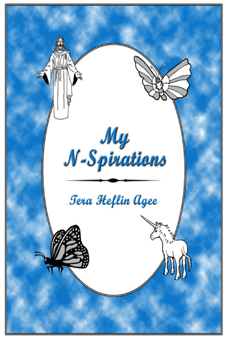 My N-Spirations