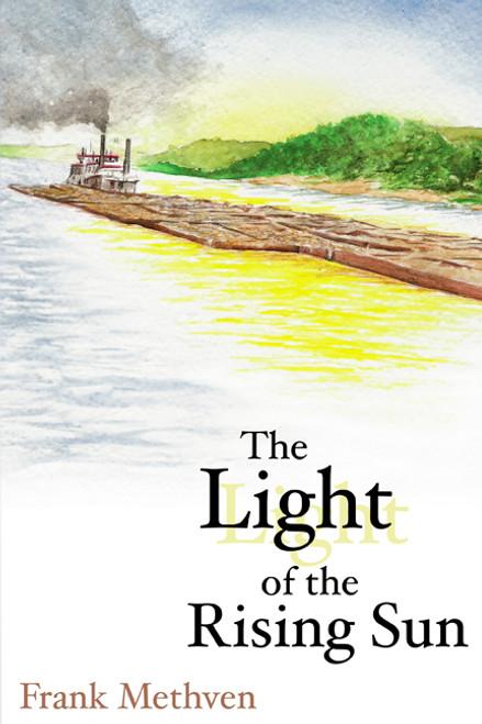 The Light of the Rising Sun