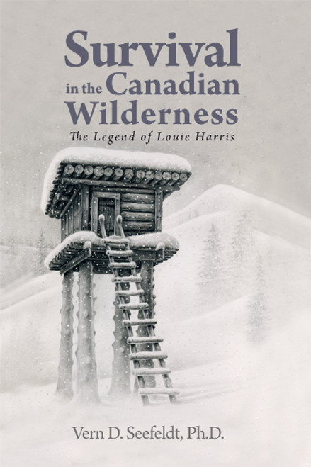 Survival in the Canadian Wilderness