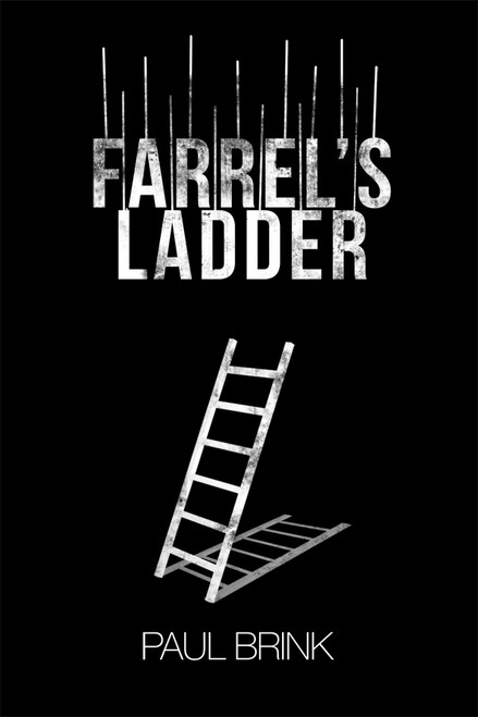 Farrel's Ladder - eBook
