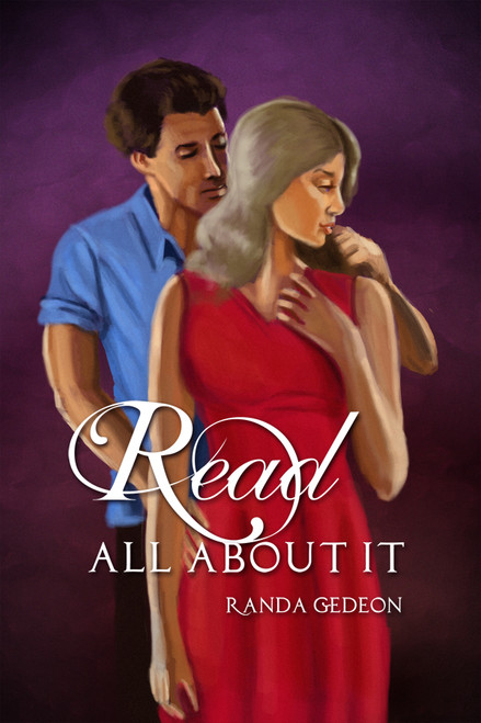 Read All About It - eBook