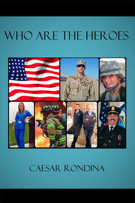 Who Are the Heroes