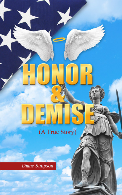 Honor & Demise - eBook
