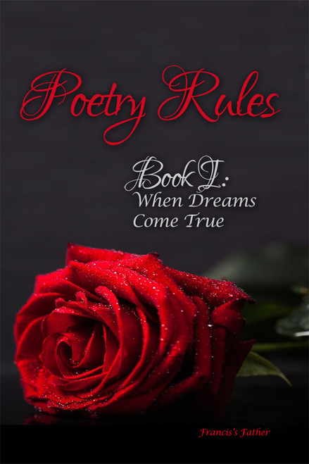 Poetry Rules