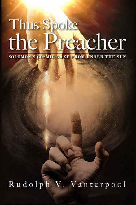 Thus Spoke the Preacher