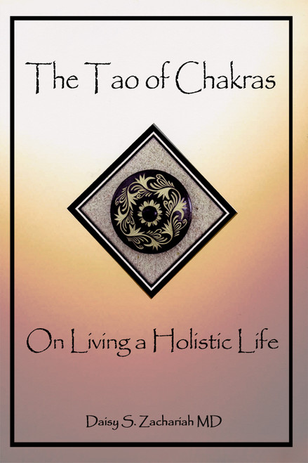 The Tao of Chakras