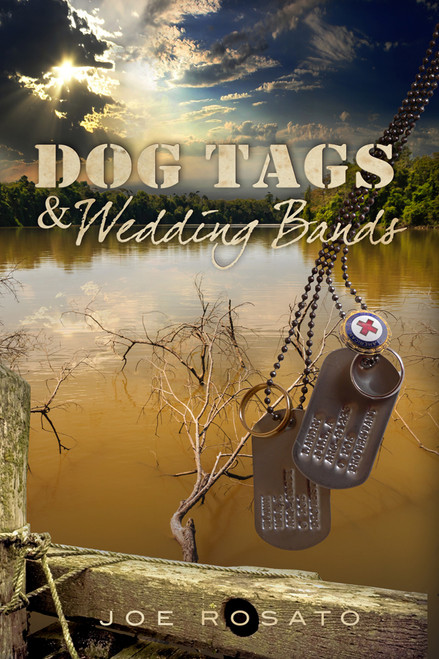 Dog Tags & Wedding Bands