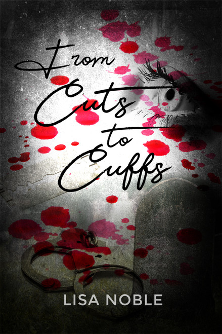 From Cuts to Cuffs