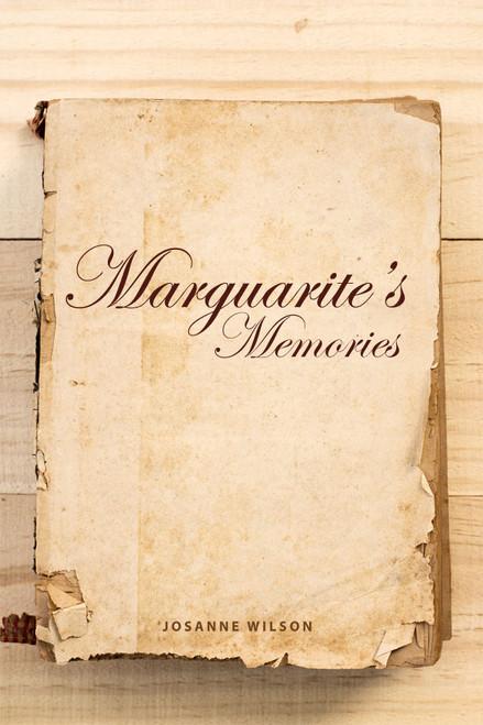 Marguarite's Memories
