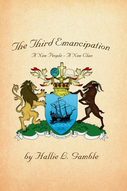 The Third Emancipation - eBook