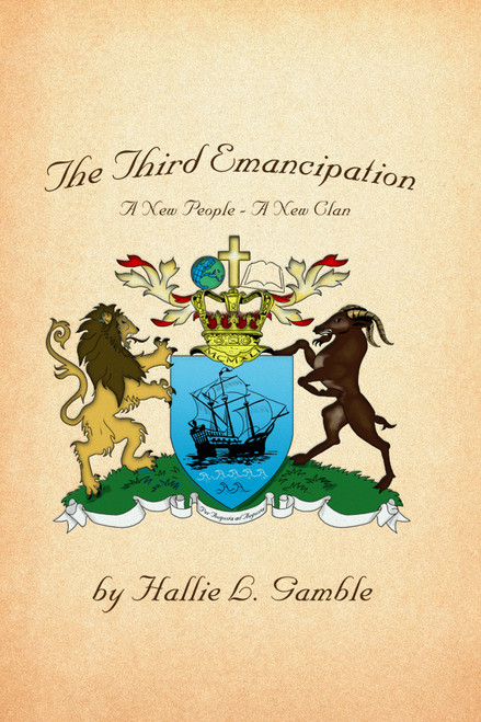 The Third Emancipation