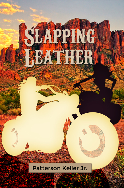 Slapping Leather