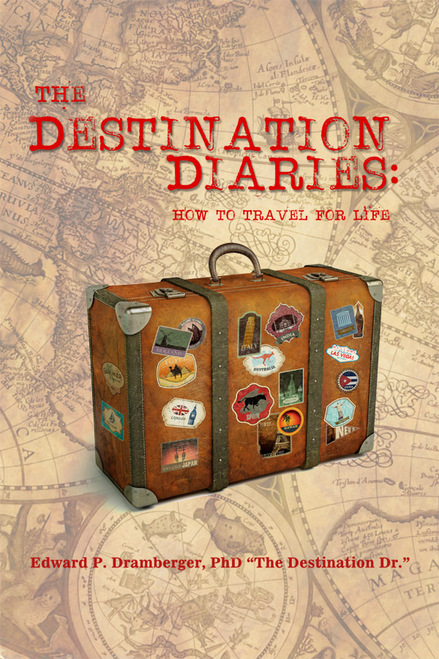 The Destination Diaries