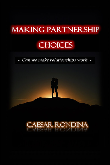 Making Partnership Choices