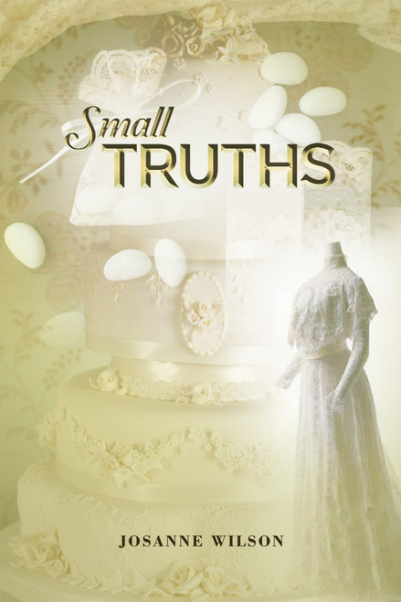 Small Truths