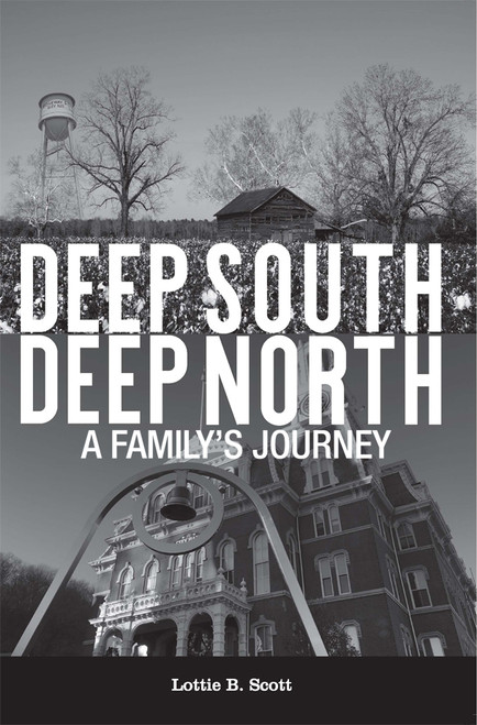 Deep South - Deep North