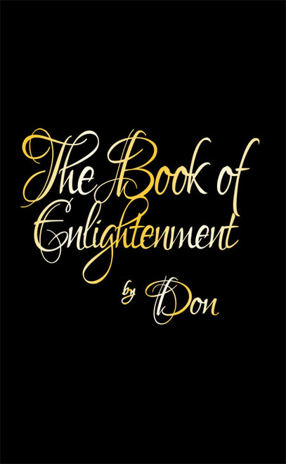 The Book of Enlightenment