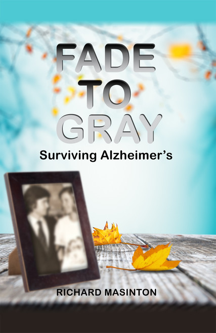 Fade to Gray (HB)