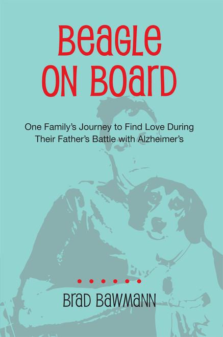Beagle on Board (PB)