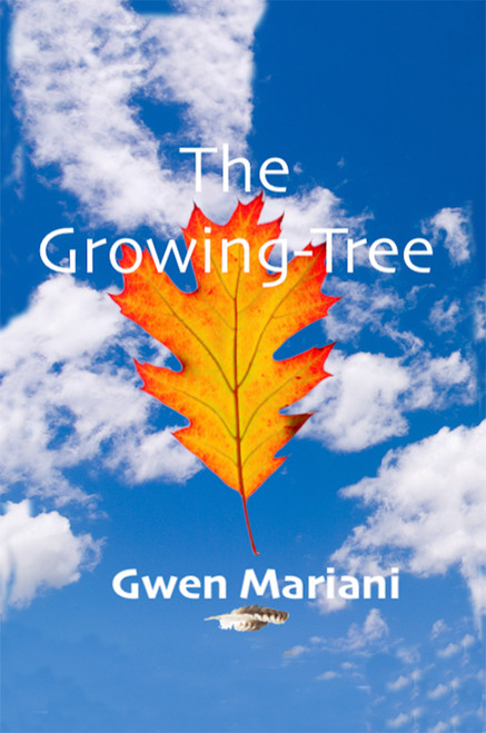 The Growing-Tree
