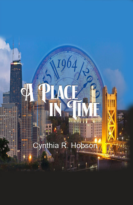 A Place in Time (HB)