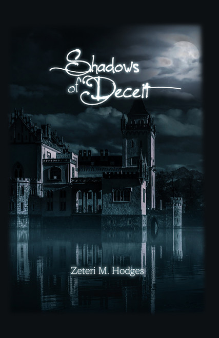Shadows of Deceit