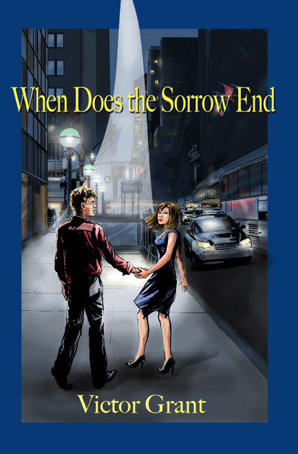 When Does the Sorrow End