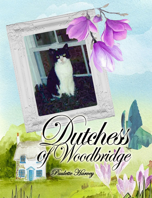 Dutchess of Woodbridge