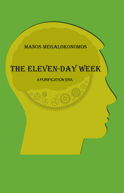 The Eleventh-Day Week