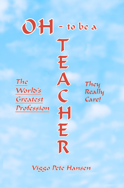 OH- to be a TEACHER