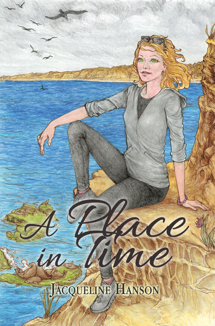 A Place In Time By: Jacqueline Hanson - eBook