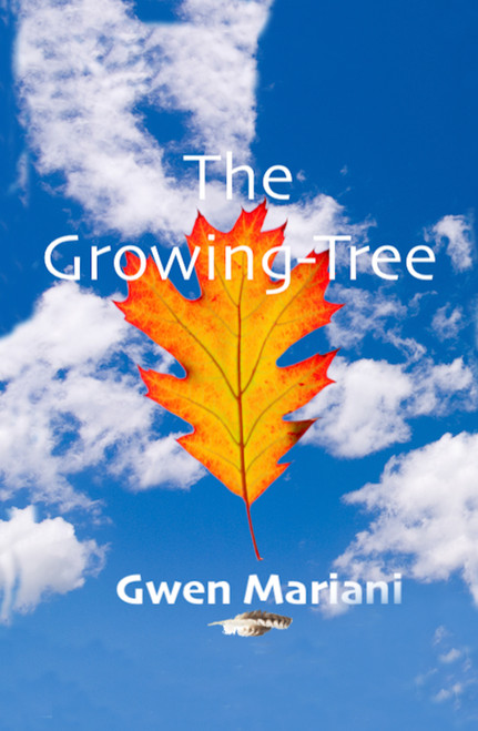The Growing-Tree (Hardcover)